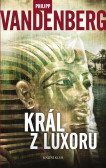 Král z Luxoru
