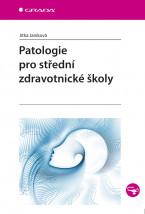 Patologie pro střední zdravotnické školy