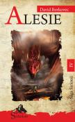 Alesie - čtvrtý díl Ságy Sirionů