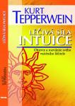 Léčivá sila intuice