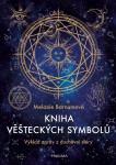 Kniha věšteckých symbolů