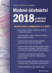 Mzdové účetnictví 2018
