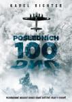 Posledních 100 dnů