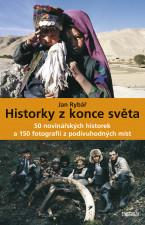 Historky z konce světa