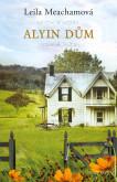 Alyin dům