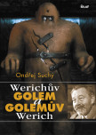 Werichův Golem a Golemův Werich