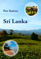 Srí Lanka: Praktický průvodce
