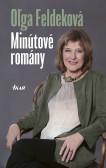 Minútové romány
