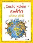 Cesta kolem světa očima dětí