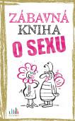 Zábavná kniha o sexu