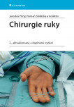 Chirurgie ruky