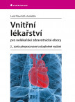 Vnitřní lékařství pro nelékařské zdravotnické obory