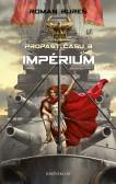 Propast času 3: Impérium