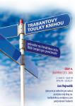 Trabantovy toulky Knihou – část 4.: Průvodce na čtenářskou cestu Biblí (nejen) pro prvočtenáře