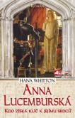 Anna Lucemburská