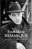 ERICH MARIA REMARQUE. Stručný životopis velkého romantika.
