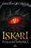 Iskari - Poslední Namsara