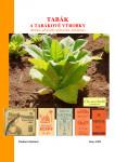 Tabák a tabákové výrobky