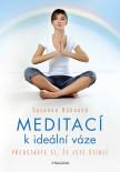 Meditací k ideální váze