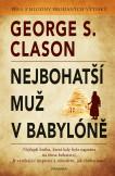 Nejbohatší muž v Babyloně