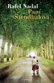 Paní Stendhalová