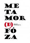 Metamor(d)fóza
