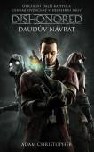 Dishonored - Daudův návrat