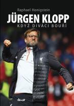 Jürgen Klopp: Když diváci bouří