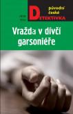 Vražda v dívčí garsoniéře
