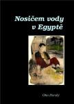 Nosičem vody v Egyptě
