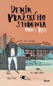 Deník pražského studenta