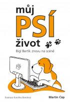 Můj psí život – Bígl Bertík znovu na scéně