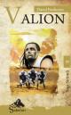 Valion - druhý díl Ságy Sirionů