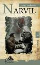 Narvil - třetí díl Ságy Sirionů