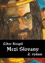 Mezi Slovany