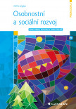 Osobnostní a sociální rozvoj