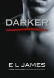 Darker – Padesát odstínů temnoty pohledem Christiana Greye