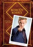 Borcův kodex
