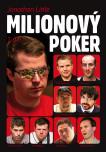 Milionový poker, díl 1.