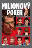 Milionový poker, díl 2.