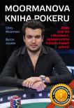 Moormanova kniha pokeru