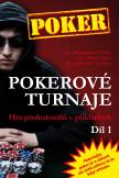 Pokerové turnaje