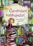 Kámoškami napořád - Čarokrásné knihkupectví 1