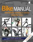 Bike manuál