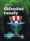 Skleněné tunely: 2. díl