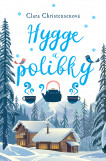 Hygge a polibky