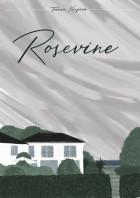 Rosevine