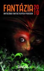 Fantázia 2010