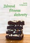 Zdravé fitness dobroty