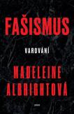 Fašismus. Varování